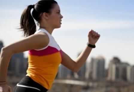 497107 A pratica de exercícios físicos é uma das melhores formas de acelerar o metabolismo Dicas para acelerar o metabolismo