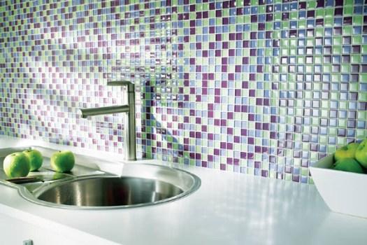 497110 Trocar azulejos por pastilhas – dicas 1 Trocar azulejos por pastilhas   dicas