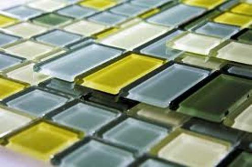 497110 Trocar azulejos por pastilhas – dicas 2 Trocar azulejos por pastilhas   dicas