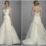 497118 Escolha o vestido que mais lhe agrada e arrase no visual 150x150 Vestidos de noiva verão 2013