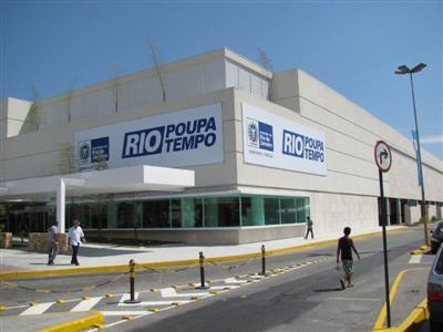 497120 Rio Poupa Tempo na web – serviços2 Rio Poupa Tempo na Web: serviços
