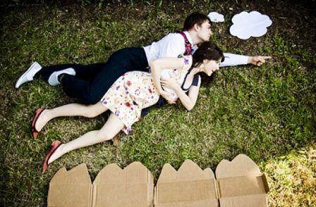 497138 Não fique desesperada para namorar deixe as coisas acontecerem naturalmente Como transformar ficante em namorado: dicas