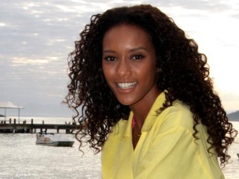 497167 Truques de beleza das atrizes da Globo 1 Truques de beleza das atrizes da Globo