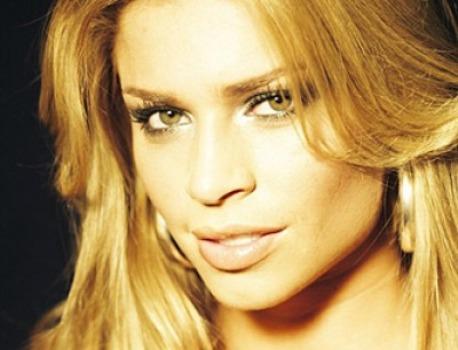497167 Truques de beleza das atrizes da Globo 2 Truques de beleza das atrizes da Globo