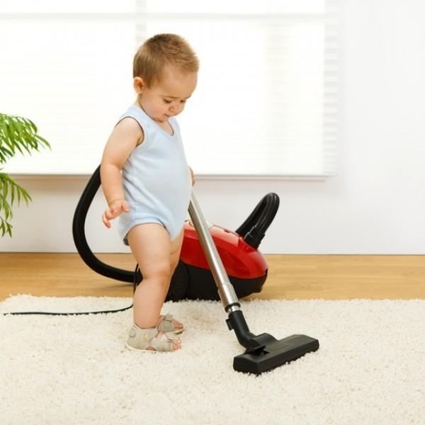 497196 limpeza quarto bebê 2 600x600 Como limpar quarto de bebê: dicas