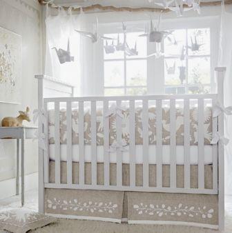 497196 limpeza quarto bebê Como limpar quarto de bebê: dicas