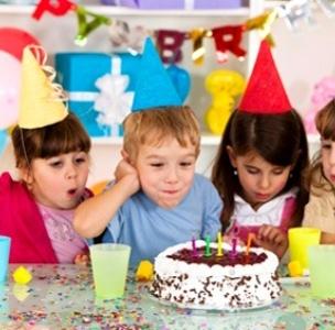 497198 Aniversário de meninos dicas de decoração fotos.1 Aniversário de meninos: dicas de decoração, fotos