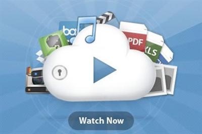 497208 Salvar arquivos na nuvem cuidados Salvar Arquivos na nuvem: cuidados