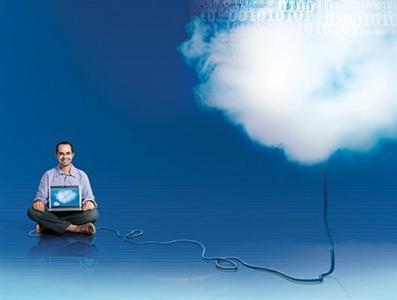 497208 Salvar arquivos na nuvem cuidados1 Salvar Arquivos na nuvem: cuidados