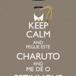 497261 Keep calm and pegue este charuto and me dê o estilingue. 150x150 Melhores imagens Keep Calm para Facebook