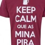 497261 Keep calm que as mina pira. 150x150 Melhores imagens Keep Calm para Facebook