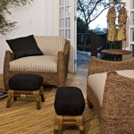 497303 Apostar nas fibras naturais é trazer a natureza para dentro de casa. 150x150 Fibras naturais na decoração: dicas, fotos