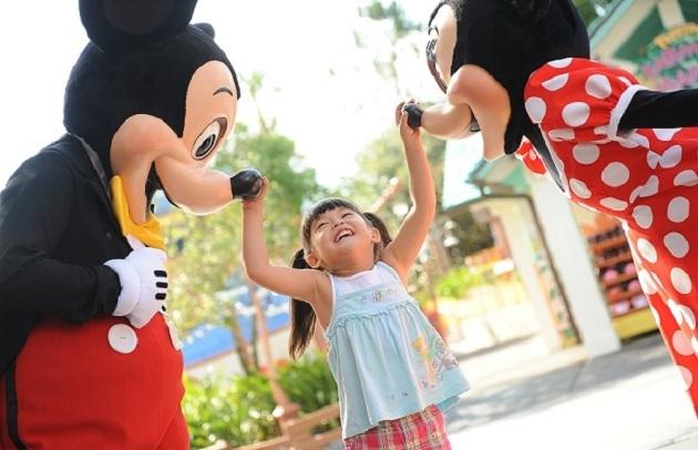 497326 brinc Viagem para Disney, dicas para economizar