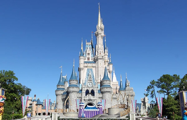 497326 viagem disney029 Viagem para Disney, dicas para economizar