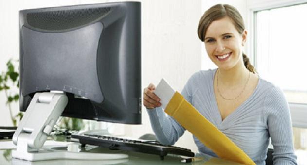 497328 auxiliar administrativo 470090 Cursos gratuitos Vinhedo 2012 – Via rápida