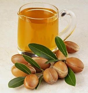 497382 óleo argan pele 1 Óleo de argan para tratar a pele