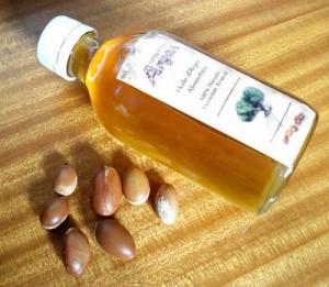 497382 óleo argan pele Óleo de argan para tratar a pele