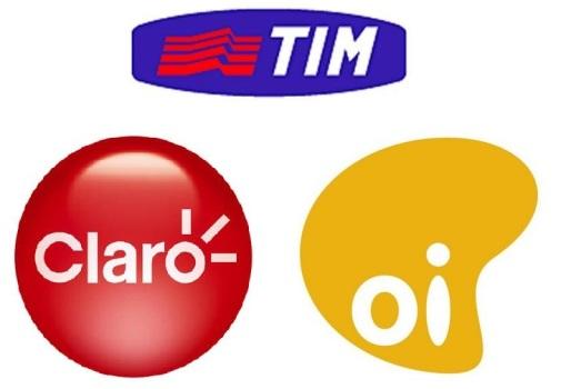 497415 Oi Tim e Claro poderão voltar a vender chips autoriza a Anatel 1 Oi, Tim e Claro poderão voltar a vender chips, autoriza a Anatel