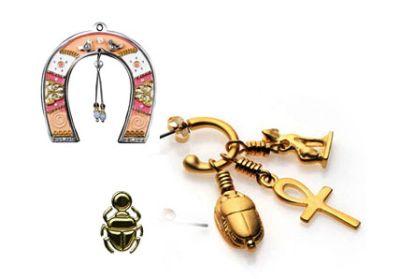 497536 Amuletos para dar sorte Amuletos para dar sorte