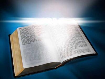 497543 Lojas virtuais de artigos evangélicos.1 Lojas virtuais de artigos evangélicos