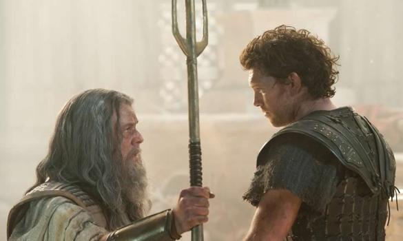 497578 Filmes que chegam nas Locadoras em agosto de 2012 1 Filmes que chegam nas locadoras em agosto de 2012