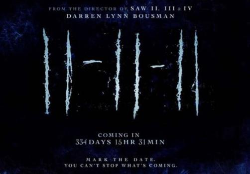 497578 Filmes que chegam nas Locadoras em agosto de 2012 4 Filmes que chegam nas locadoras em agosto de 2012