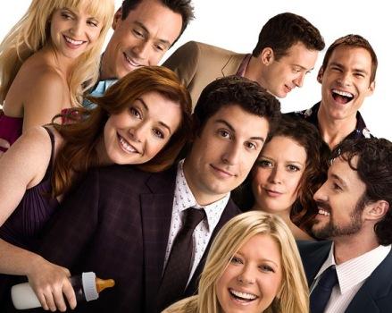 497578 Filmes que chegam nas Locadoras em agosto de 2012 5 Filmes que chegam nas locadoras em agosto de 2012