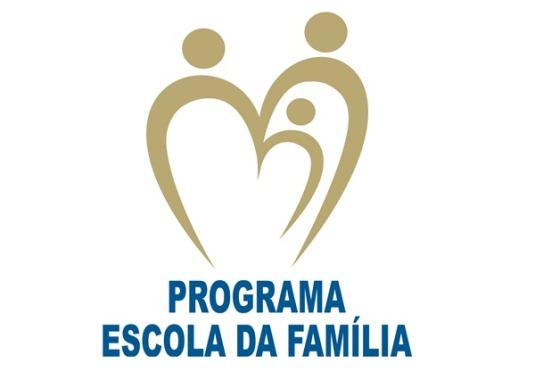 497586 Escola da Família 2015 como se inscrever 3 Escola da Família 2015: como se inscrever