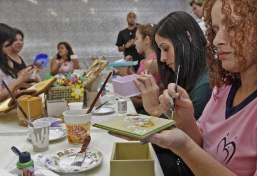 497586 Escola da Família 2015 como se inscrever 4 Escola da Família 2015: como se inscrever