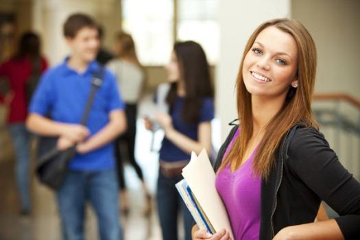 497586 Escola da Família 2015 como se inscrever 6 Escola da Família 2015: como se inscrever