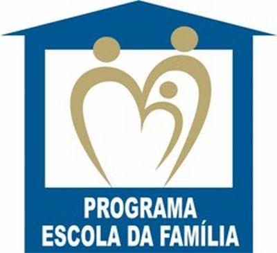 497586 escola da familia 2013 como se inscrever Escola da Família 2013: como se inscrever