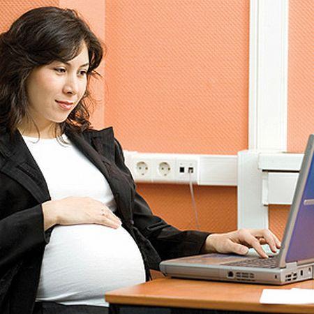 497687 vagas temporarias para gestantes 2012 1 Vagas temporárias para gestantes 2012