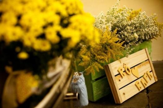 497689 Tendências decoração de casamento 2013 2 Tendências decoração de casamento 2013
