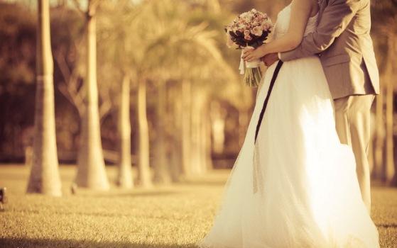 497689 Tendências decoração de casamento 2013 5 Tendências decoração de casamento 2013