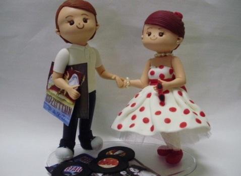 497689 Tendências decoração de casamento 2013 7 Tendências decoração de casamento 2013