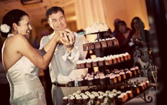 497689 Tendências decoração de casamento 2013 Tendências decoração de casamento 2013