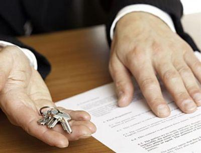 497715 quebra de contrato de locacao de imoveis regras duvidas 2 Quebra de contrato de locação de imóveis, regras, dúvidas