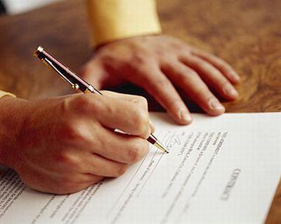 497715 quebra de contrato de locacao de imoveis regras duvidas Quebra de contrato de locação de imóveis, regras, dúvidas