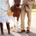 497736 Decoração rústica para casamento dicas fotos 1 150x150 Decoração rústica para casamento: dicas, fotos