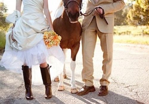 497736 Decoração rústica para casamento dicas fotos 1 Decoração rústica para casamento: dicas, fotos