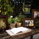 497736 Decoração rústica para casamento dicas fotos 11 150x150 Decoração rústica para casamento: dicas, fotos