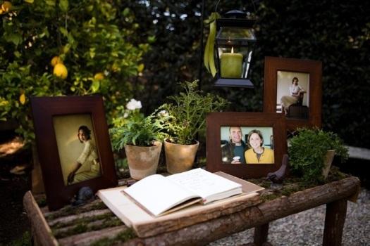 497736 Decoração rústica para casamento dicas fotos 11 Decoração rústica para casamento: dicas, fotos