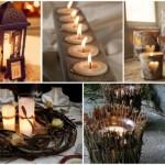 497736 Decoração rústica para casamento dicas fotos 12 150x150 Decoração rústica para casamento: dicas, fotos