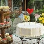497736 Decoração rústica para casamento dicas fotos 150x150 Decoração rústica para casamento: dicas, fotos