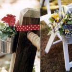 497736 Decoração rústica para casamento dicas fotos 4 150x150 Decoração rústica para casamento: dicas, fotos