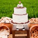 497736 Decoração rústica para casamento dicas fotos 5 150x150 Decoração rústica para casamento: dicas, fotos