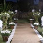 497736 Decoração rústica para casamento dicas fotos 7 150x150 Decoração rústica para casamento: dicas, fotos