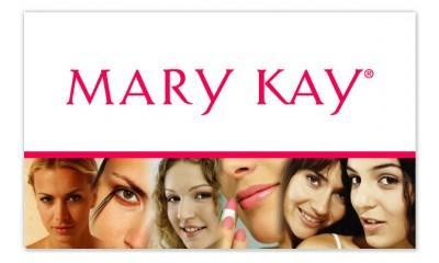 497890 Cosméticos Mary Kay onde comprar 01 Cosméticos Mary Kay, onde comprar
