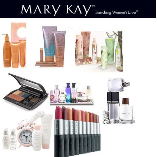 497890 Cosméticos Mary Kay onde comprar 02 Cosméticos Mary Kay, onde comprar