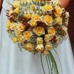 497911 Buquê de noiva dicas de flores fotos 04 150x150 Buquê de noiva, dicas de flores, fotos